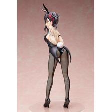 Hasuki Komai: Bunny Ver.