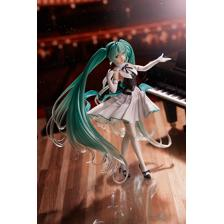 Hatsune Miku: Symphony 2019 Ver.