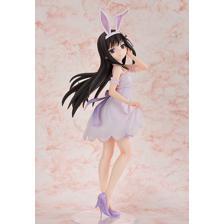 Homura Akemi: Rabbit Ears Ver.