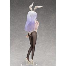 Kanade Tachibana: Bunny Ver.