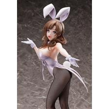 Mamako Oosuki: Bunny Ver.