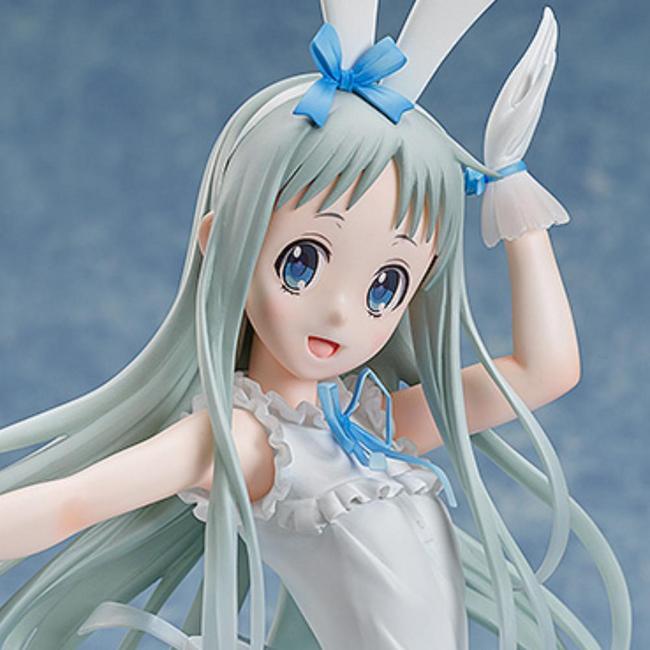 Menma: Rabbit Ears Ver.
