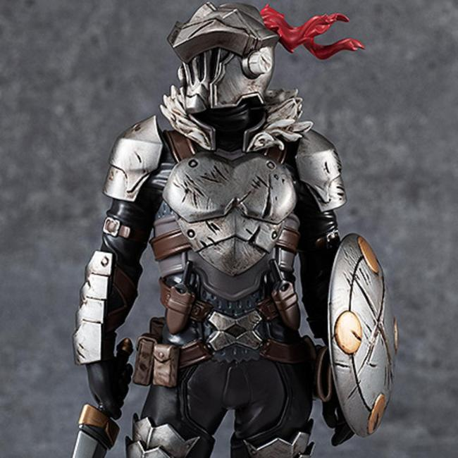 POP UP PARADE Goblin Slayer