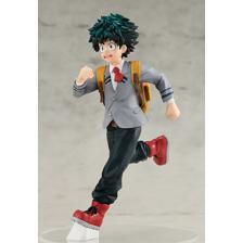 POP UP PARADE Izuku Midoriya
