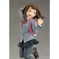 POP UP PARADE Ochaco Uraraka