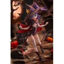Rem: Halloween Ver.