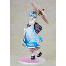 Rem: Ukiyo-e Cherry Blossom Ver.