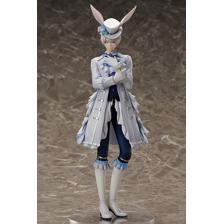 Shun Shimotsuki: Rabbits Kingdom Ver.
