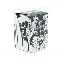 Ghostemane Dr. Nihil Monochrome Vinyl
